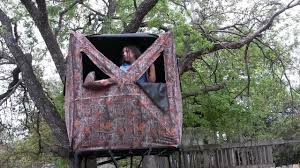 25 Best Ideas About Simple by Building A Treehouse For Kids 25 Best Ideas About Simple Tree
