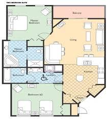 wyndham nashville 2 br dlx ii condominiums for rent in