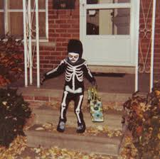 Halloween Day Usa Trick Or Treating Wikipedia