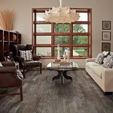 72 best wood flooring images on hardwood floors