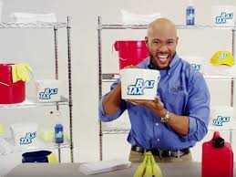 the 25 best snl commercials ideas on pinterest snl skit last