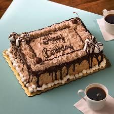 40th birthday decorations for man birthday cake and birthday