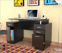 Computer Desks Australia Best Buy Computer Desks Cheap Computer Desk Australia Clicktoadd Me