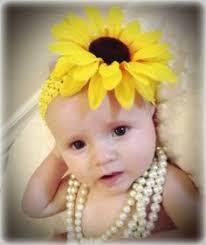sunflower headband sunflower headband free crochet pattern oui crochet free