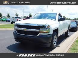 Chevrolet Silverado Work Truck - 2018 new chevrolet silverado 1500 2wd reg cab 133 0