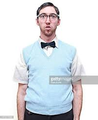 sweater vest stock photos and pictures getty images