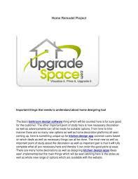 Online New Home Design Best 25 House Design Software Ideas On Pinterest Room Planner
