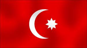 New Ottoman Empire New Flag For The Ottoman Empire Image Tgw Submod The Last
