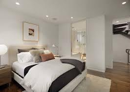 Impressive Room Design How To Arrange Furniture In A Small Bedroom Popular Bedroom
