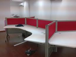 Used Office Furniture In Atlanta by Used Office Furniture Liquidation Sale New York Ideas Computer
