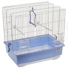 gabbie per canarini negozio per animali etnapet it gabbia roberta 2 per
