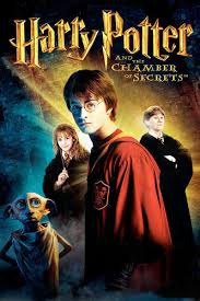 Dont Look Under The Bed Movie Harry Potter And The Chamber Of Secrets Film Harry Potter Wiki