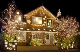 recycling holiday string lights bob vila radio bob vila