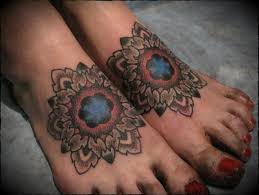 male foot tattoos 141 feet tattoos photos designs for men and women