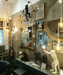 100 home decoration shops 100 bangkok home decor shopping