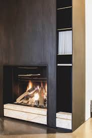 244 best interior fireplace images on pinterest fire places