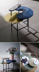 99 best tables images on pinterest interior design blogs coffee