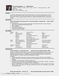 Resume Samples Healthcare Administration by Health Administration Entry Level Resume Sales Administration