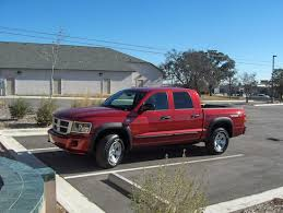 2007 dodge dakota towing capacity 2010 dodge dakota trx4 review autosavant autosavant