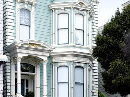 100 what are the different styles of residential architecture