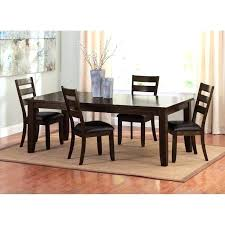 value city dining room furniture dining room sets value city furniture dining room set city