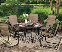 Big Lots Patio Chairs Splendid Fisher Patio Furniture Big Lots Big Lots Patio Furniture
