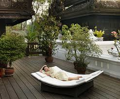 Outdoor Home Spa Saragrilloinvestmentscom - Home spa furniture