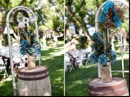 wedding venues lubbock outside wedding venues lubbock tx mini bridal