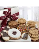 Cookie Gift Baskets Spectacular Deal On Dulcet Gift Baskets Gourmet Bakery Gift Tower