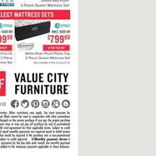 Value City Furniture Bar Stools View Our Weekly Ad Value City Furniture