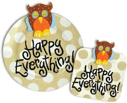 happy everything platter images pictures comments graphics scraps for