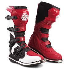 motocross boot popular motocross boot buy cheap motocross boot lots from china