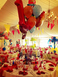 34 best musa u0027s 1st bday images on pinterest circus party circus