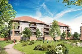 programmes immobiliers neuf courchelettes 59 european homes
