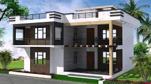 100 home design for 20x50 plot size bhavana u0027s 40 x 50