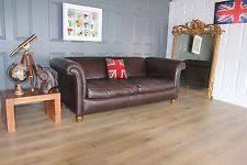 John Lewis Leather Sofas John Lewis Suites Ebay