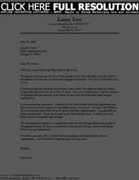 bunch ideas of what is a cover letter for an application job on