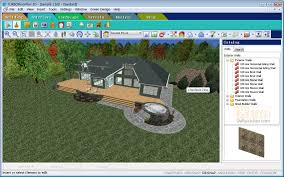 turbo floor plan 3d 家装设计软件集锦 宜家家居设计软件2010 我家我设计v7 0 room