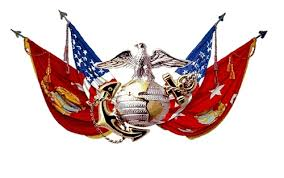 happy 240th birthday usmc fighters who earned the title of marine
