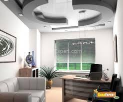 pop interior design interior ceiling designs for home pop ceiling design ideas