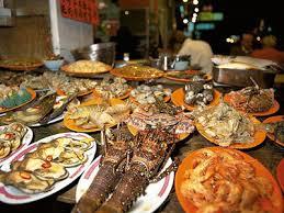 cuisine of hong kong hong kong food restaurant what where to eat in hong kong