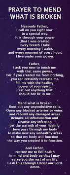 christian prayer best 25 christian prayers ideas on bible prayers