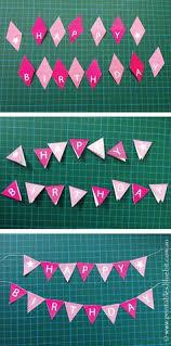 free printable birthday cake banner free printable happy birthday mini cake bunting mini cakes cake