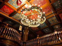 paris opera house chandelier eating out in disneyland paris how to be a graduate