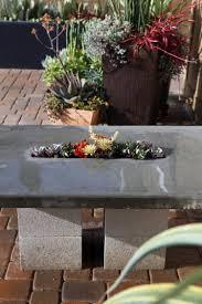 Deco Entree Exterieur Déco Jardin En Plantes Grasses U2013 40 Idées Pour Pimper L U0027extérieur