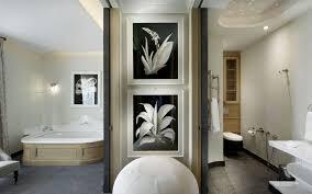 images of bathroom ideas wall decor bathroom set ideas master bathroom design ideas