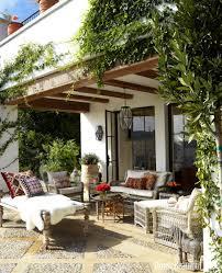 backyard patio and outdoor room design ideas photos backyard