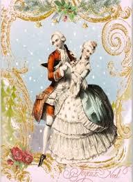 122 best vintage cards images on pinterest vintage cards rococo