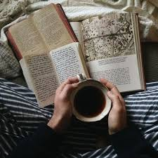 best 25 coffee and books ideas on pinterest rainy day movies