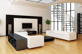 modern style home decor home design ideas